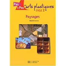 Paysages Cycle 2