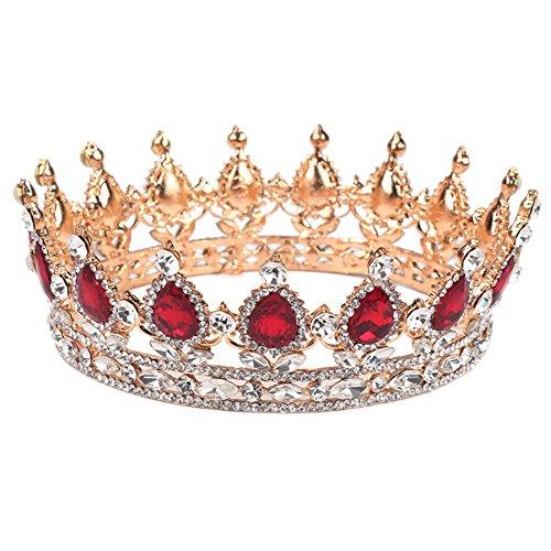 corona-da-principessa-decorata-con-cristalli-rossi-accessorio-per-capelli-per-matrimonio