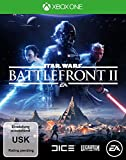 Star Wars Battlefront II [AT-Pegi] - [Xbox One]