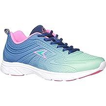 Power Women's Speedy Myrun7 Running Shoes