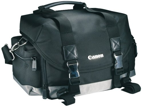 Canon 200DG