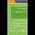 Gesund Vegetarisch: 50 köstliche Rezepte zum Nachkochen
