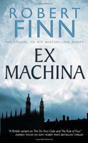 ex-machina-adept-series