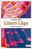 'Libori-Lüge' von 'Ludgera Vogt'