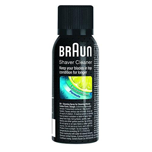 braun-shaver-cleaner-aerosol