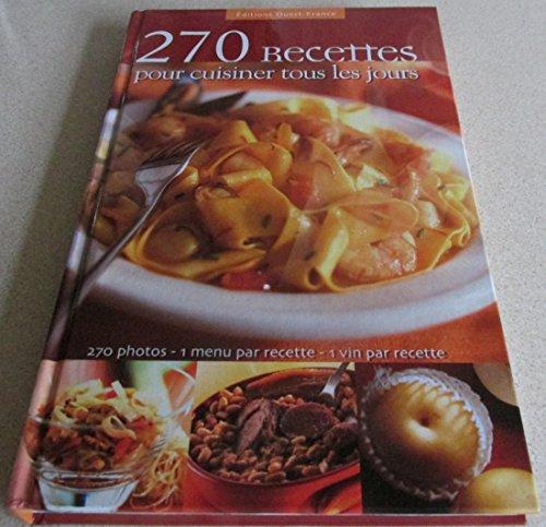 270-recettes-auchan-2003
