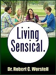 Living Sensical (English Edition)