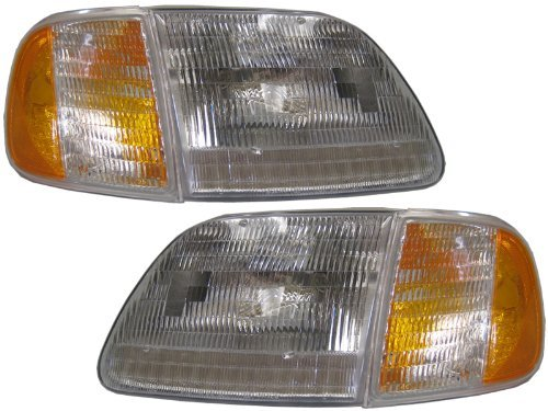front-headlight-ford-expedition-ford-f-super-duty-ford-f-150-ford-f-150-he-by-headlights-depot