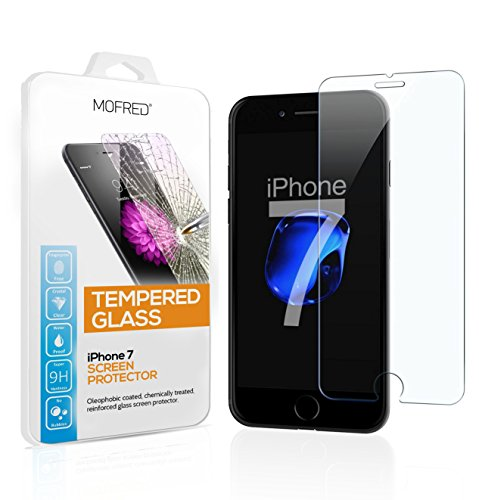 mofredr-2-x-iphone-7-47-inch-bestseller-tempered-glass-shatterproof-screen-protectors-3d-touch-compa