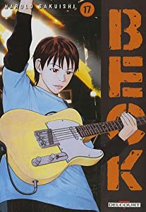 Beck Edition simple Tome 17