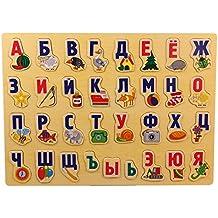 maison bois russe 4 lettres