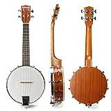 MECO 23 Banjo