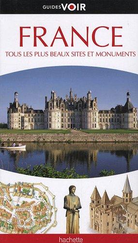 France par Collectif