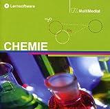 Chemie: CD-ROM zu Telekolleg Bild