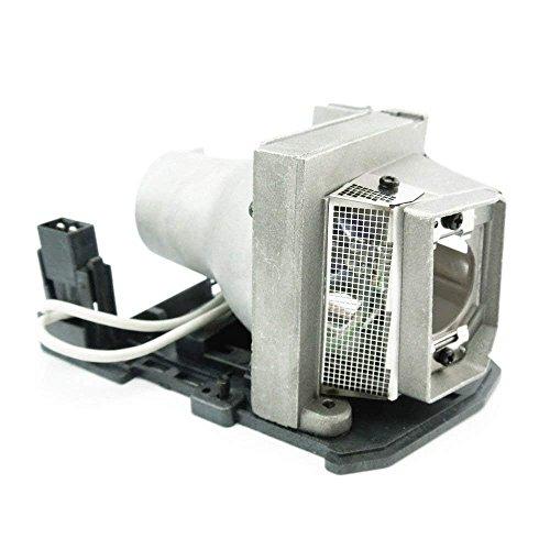 EB-X9 EX3200 EX5200 EB-X10 EB-S92 HFY marbull E58 Replacement Lamp w