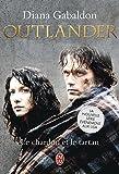 Outlander (Tome 1) - Le chardon et le tartan - Format Kindle - 9782290106099 - 11,99 €
