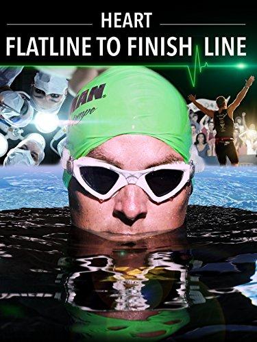 Heart: Flatline to Finish Line [OV]