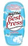 Best pressa da stiro spray 170,1gram senza profumo