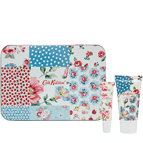 Cath Kidston Beauty Nail Care - Best Reviews Tips