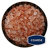 Pride Of India pur sel rose de l'Himalaya enrichi w/84+ minéraux naturels, livre - Best Reviews Guide