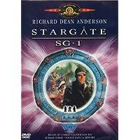Stargate SG-1 - vol. 10