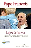 La joie de l'amour (Documents d'Église) (French Edition)
