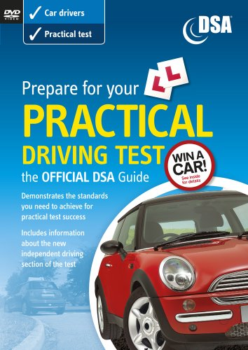 prepare-for-your-practical-driving-test-the-official-dsa-guide