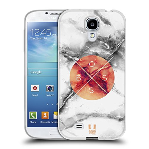 head-case-designs-boss-marble-trend-mix-soft-gel-case-for-samsung-galaxy-s4-i9500