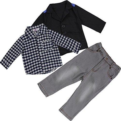 iiniim-3pcs-per-bambini-boys-suits-giacca-outwear-plaid-shirt-pantaloni-jeans-outfits-abbigliamento-