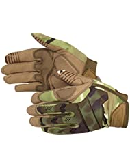 Viper Airsoft Recon Gloves vcam, xx-large