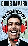 Mr Unbelievable by Chris Kamara