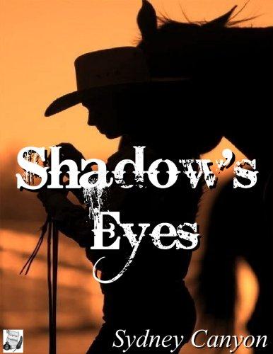 shadows-eyes