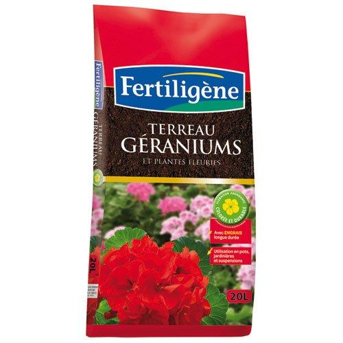 terreau-geraniums-engrais-20-l