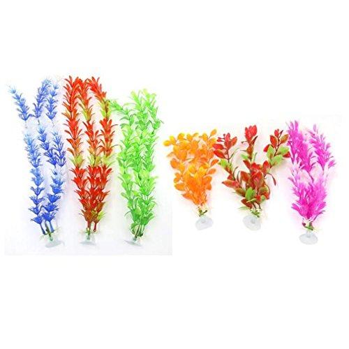 yuelu-6-pezzo-di-plastica-acquario-decorazione-pianta-con-ventosa