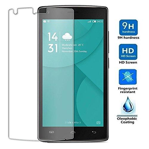 protector-de-pantalla-para-doogee-x5-max-x5-max-pro-cristal-vidrio-templado-premium-electronica-reyr