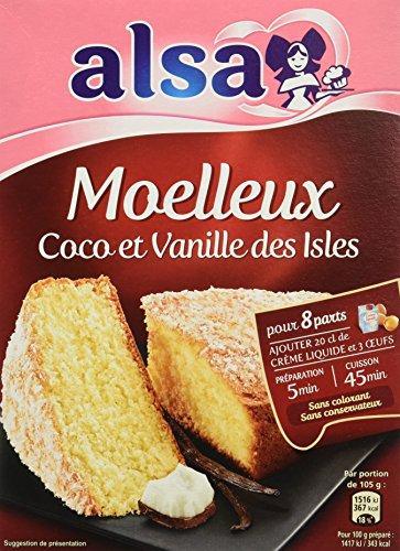 alsa-preparation-pour-moelleux-coco-vanille-490-g-lot-de-3