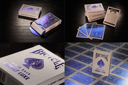 bicycle-rider-back-cobalt-luxe-blue-by-us-playing-card-co