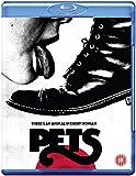 Pets [Blu-Ray] (Keine deutsche Version)