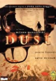 Dust [IT Import] -