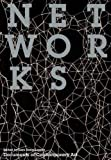 Networks (Documents of Contemporary Art)