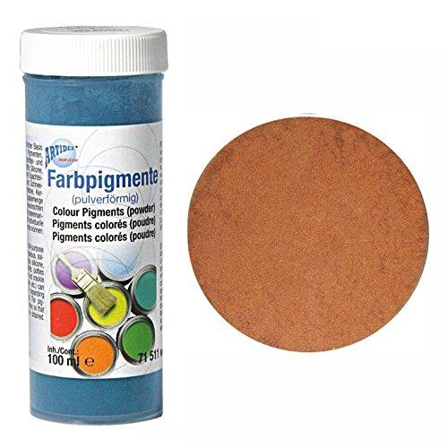 neu-universal-farbpigment-pulver-100ml-erdbraun