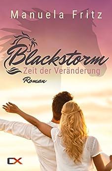blackstorm-zeit-der-vernderung-liebesroman
