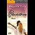 Blackstorm - Zeit der Veränderung: Liebesroman