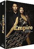 Empire - L'intégrale des Saisons 1 à 3