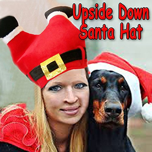 santa-stuck-in-chimney-hat-with-legs-up-and-a-bright-buckle-fancy-cos-play-dress-nobodies-got-a-bett