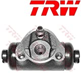 TRW BWD105 Cylindre de Roue