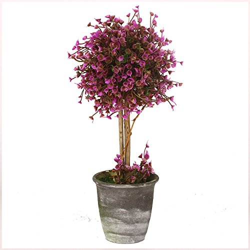 vgia-home-decor-violet-fleurs-artificielles-retro-plante-en-pot-en-plastique-mini-arbre-tall