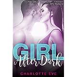 Girl After Dark (English Edition)