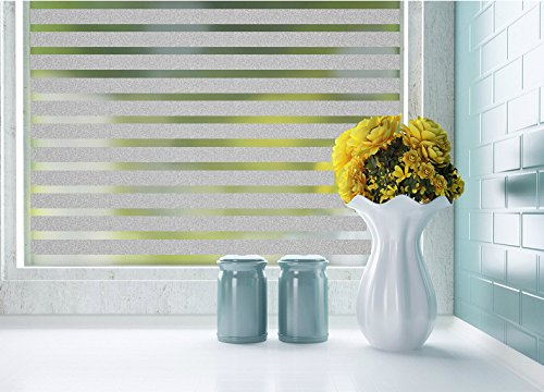 45200cm177787-office-frosted-window-film-privacy-glass-static-film-self-adhesieve-window-stickers-wh