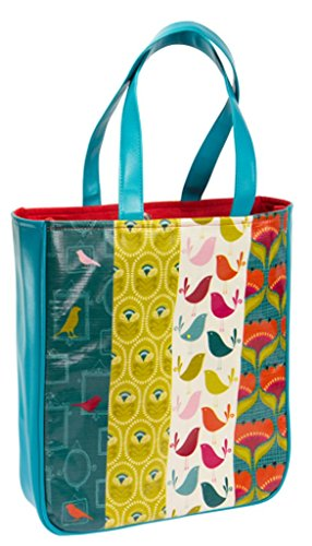 shopper-retro-birds-31x36x9-cm-wendekreis